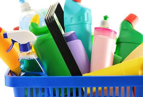 Как отбелить белые вещи в домашних условиях 22
