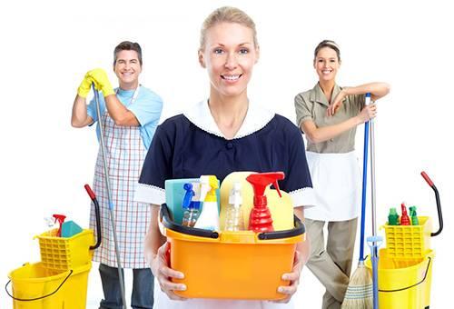 Дезинфицирующие средства для дома: как выбрать