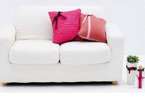 Как вычистить мягкую мебель своими 616