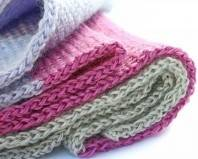 шерстяные свитера