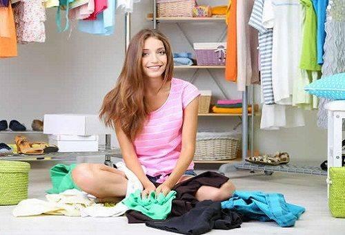 Как поддерживать чистоту и порядок в квартире: 5 правил эффективной уборки в доме