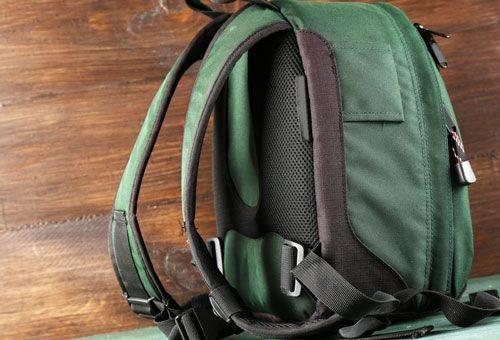 Как чистить рюкзаки лучший школьный рюкзак для первоклассника отзывы