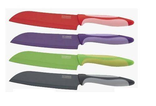 керамические ножи