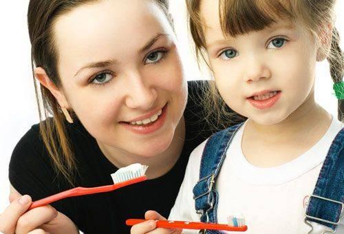 Как выбрать зубную пасту правильно – читаем состав и маркировку