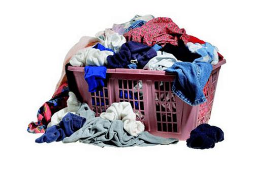 Как закрепить краску на ткани в домашних условиях, чтобы вещь не линяла