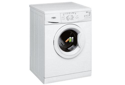 Почему стиральная машина набирает и сливает воду – причина и способы ее устранения