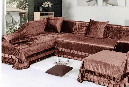 защитные чехлы для кожаной мебели