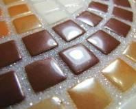 Эпоксидная затирка для мозаичной плитки