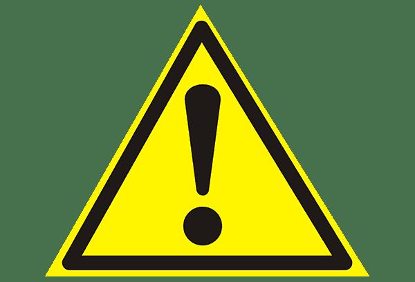 Активная пена для бесконтактной мойки: советы по выбору