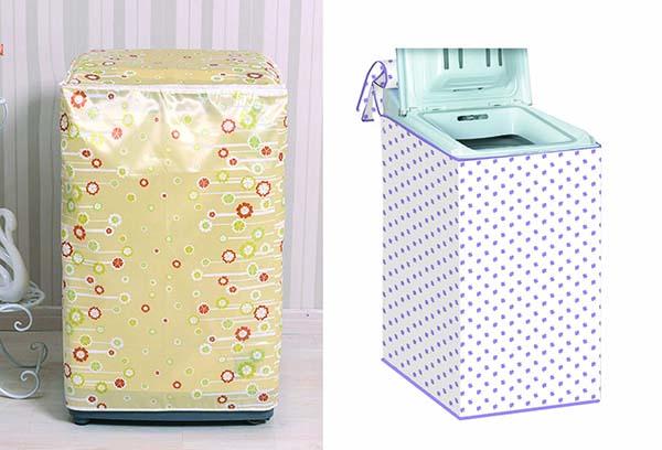 Чехлы для стиральных машин