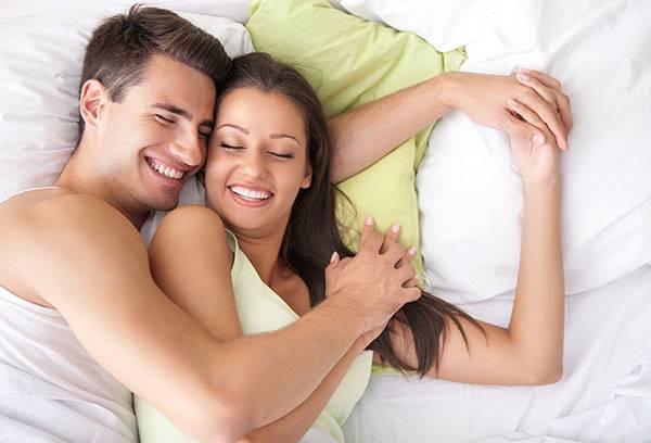 Як вибрати матрац для ліжка