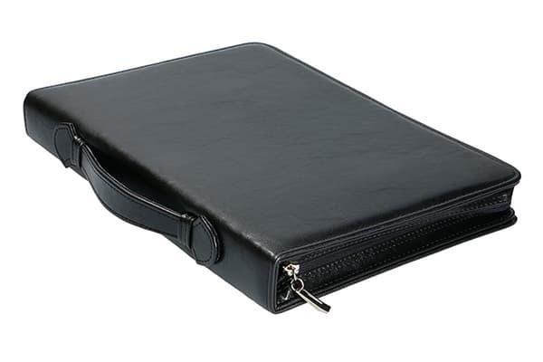 Папка-портфель для документов