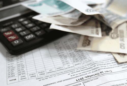 Изображение - Срок хранения квитанций за коммунальные услуги xranit-kvitancii-ob-oplate_1