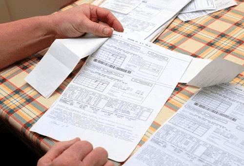 Изображение - Срок хранения квитанций за коммунальные услуги xranit-kvitancii-ob-oplate_2
