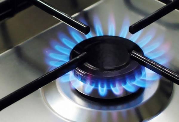Эмалированная решетка газовой плиты