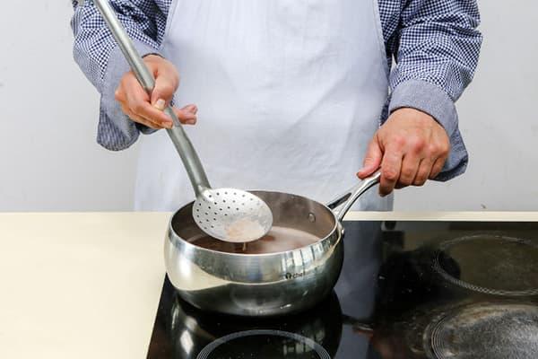 Как варить и приготовить гречку – рецепты блюд с фото -