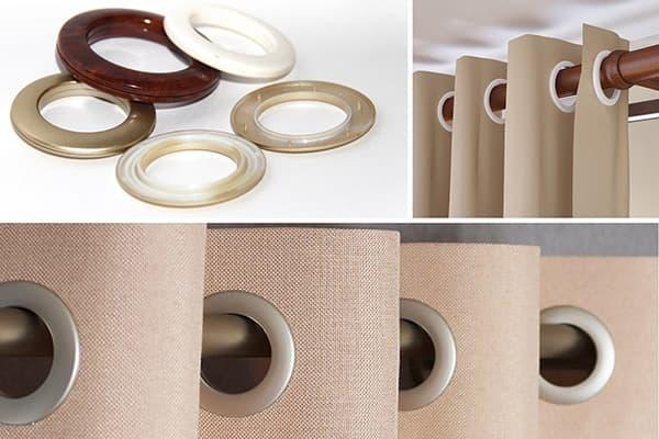 Как правильно стирать шторы в стиральной машине: Советы для разных тканей - 25 фото: как правильно стирать шторы в стиральной машине 📃 Большая подборка фотографий. Советы по оформлению интерьера