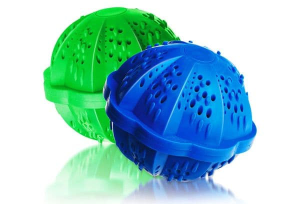 Турмалиновые шарики