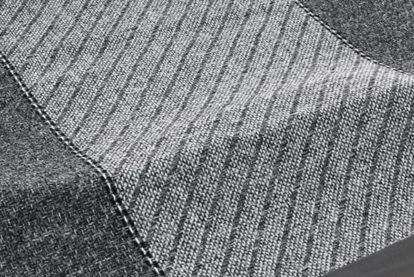 Гобеленовый чехол для автомобильного сиденья