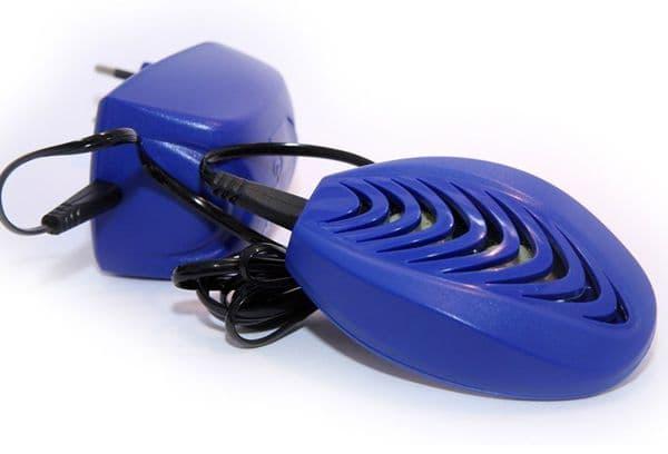 Машинка Ретона для стирки