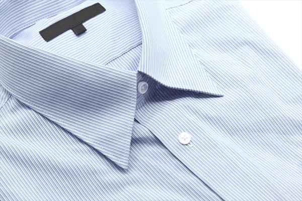 Отглаженная рубашка