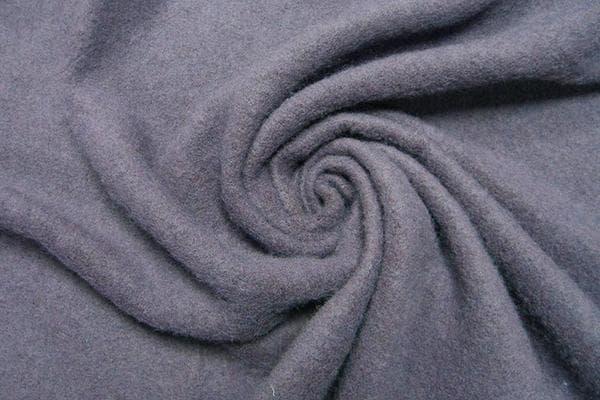 Ткань из акрила