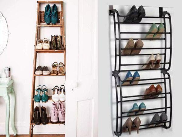 Декоративная лестница или решетка