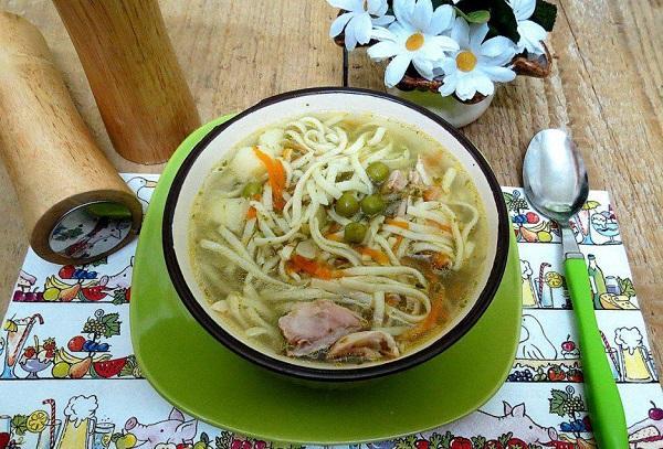 Секреты вкусных блюд, куда можно добавить соевый соус